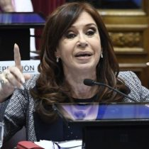 El Senado de Argentina aprueba allanar propiedades de Cristina Kirchner: ¿qué buscan las autoridades en las casas de la expresidenta?