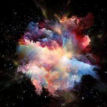 Cómo son los puntos de Hawking y qué nos explican sobre el origen de