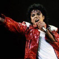 Michael Jackson: 5 formas en las que el