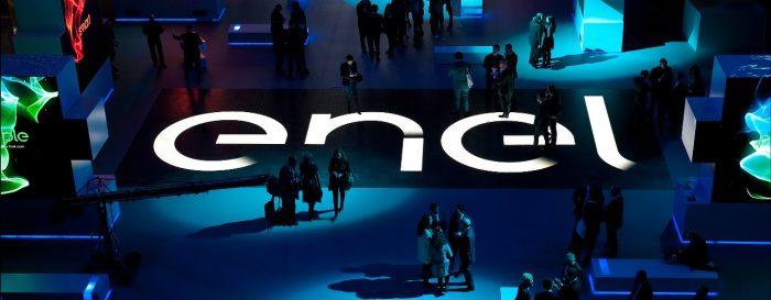 Enel Américas es confirmada en el FTSE4Good Index Series
