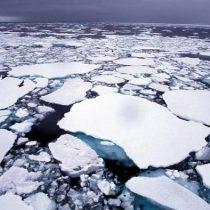 Máximo histórico de emisión de gases de efecto invernadero en 2017
