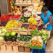 Los pesticidas están envenenando a Chile