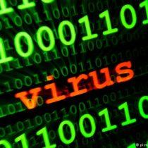 Siete formas de que nos pirateen el computador