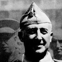 Gobierno español activará proceso para exhumar al dictador Franco del Valle de los Caídos