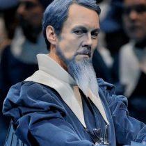 Festival de Bayreuth: ¿qué tienen en común Wagner y las noticias falsas?