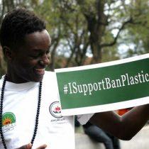 Visitando Kenia un año después de la prohibición de las bolsas de plástico