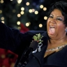Paul McCartney y Diana Ross, entre las estrellas que lloran a Aretha Franklin