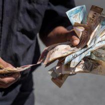 Venezuela: Arranca la reconversión monetaria contra la hiperinflación