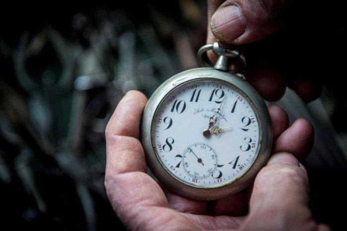 Unión Europea eliminará el cambio de horario tras consulta online