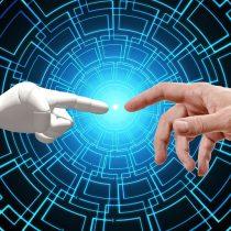 ¿Qué esperar de la Inteligencia Artificial?