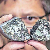 Asfalto reciclado y que se autorrepara: la innovadora creación de ingenieros chilenos