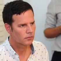 Juan Carlos Cruz acusa vendetta de Viganó contra el Papa: