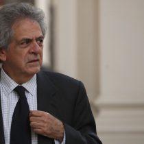Presidente de la Suprema aseguró que acusación constitucional generará condiciones de funcionamiento