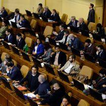 Eutanasia: postergan votación tras polémica entre parlamentarios del Frente Amplio y el oficialismo
