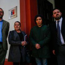 Red de Sobrevivientes de Abusos Eclesiásticos planteó a La Moneda crear comisión de la verdad
