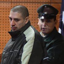 En prisión preventiva hombre acusado de secuestro y tortura contra su arrendataria