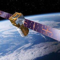 Aeolus: cómo nacen los vientos y cómo es el satélite que los medirá desde el espacio