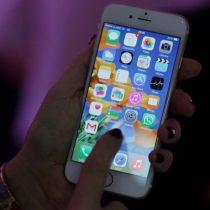 Empresa de telecomunicaciones anuncia compensación a clientes que fueron afectados por caída de servicio