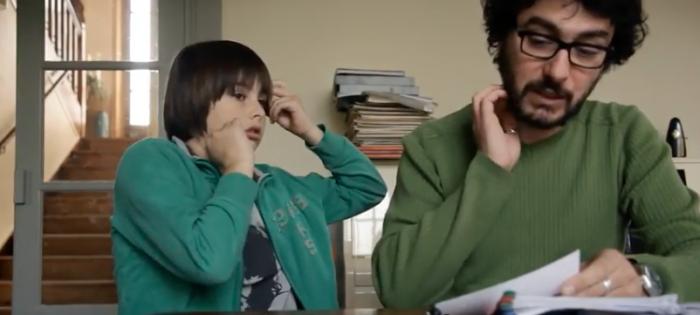 """""""La hora de los deberes"""": el documental que revela el dolor y el sufrimiento con el sistema educativo"""