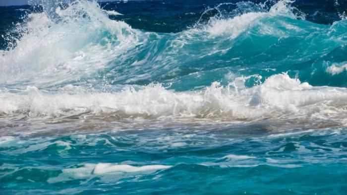 Científicos chilenos investigan existencia de agua dulce atrapada hace 20 mil años bajo el mar en la zona central