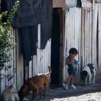 ¿Y si miramos la pobreza de mercado?: las trampas del famoso