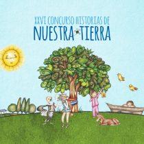 """Concurso de cuentos y poemas """"Historias de Nuestra Tierra"""" invita a difundir la cultura rural de Chile"""