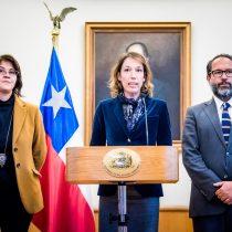 Cancillería responde a contrademanda boliviana por Silala:
