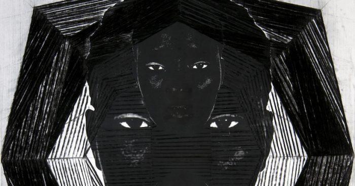 """Exposición """"Secreto de Dos"""" el proyecto más reciente del artista Fernando Feuereisen"""