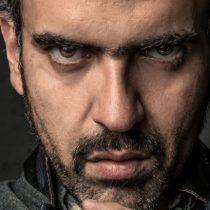 Concierto de Fernando Milagros en Teatro Oriente