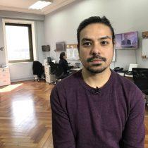"""Miradas - """"Los verdaderos sueldos de Chile"""", el nuevo estudio de Fundación Sol que revela el considerable atraso salarial en el país"""