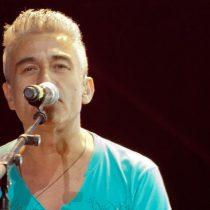 SCD reconoce a Jorge González como Figura Fundamental de la Música Chilena