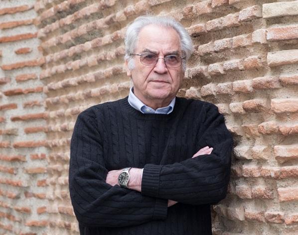 """Camnitzer en Chile: """"Un museo debe enseñarle al espectador a cuestionar lo que muestra"""""""