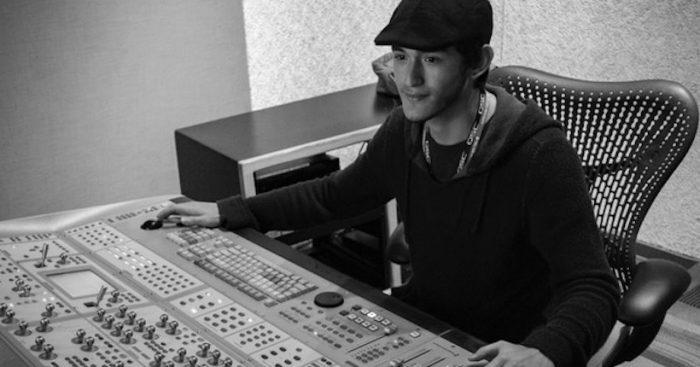 La industria musical en USA y Latinoamérica