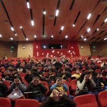 Expertos latinoamericanos revisan los desafíos de la industria cinematográfica para públicos infantiles y juveniles