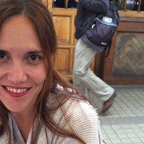 Hija de Piñera echa más leña al fuego y cuestiona el diseño del Museo de la Memoria