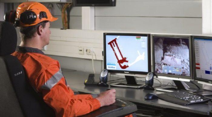 ¿Cómo la automatización y las tecnologías podrían cambiar la forma de desarrollar la minería?
