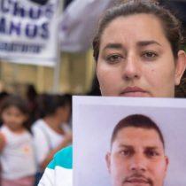 Crisis en Nicaragua: las madres que buscan a sus hijos encarcelados tras protestar contra el gobierno