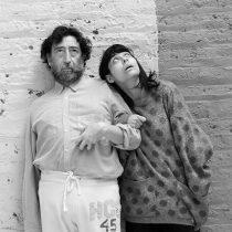 """Obra """"El Otro"""" inspirada en fotografías de Paz Errázuriz en Teatro Municipal de Ovalle"""