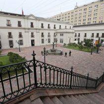 El festival del error político: La Moneda corre sola y pierde hace semanas