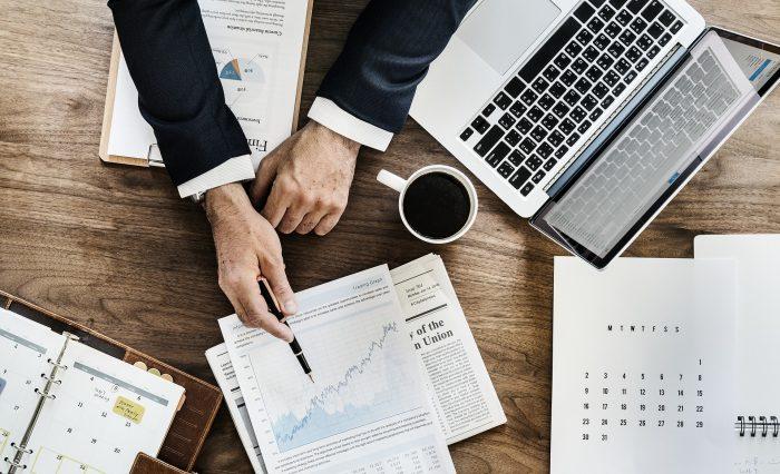 Pago Oportuno:estudio afirma que 72% de las Pymes considera que el proyecto mejorará la situación actual de su empresa