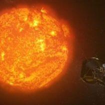 Avance astronómico: captan las imágenes más detalladas del sol que se han registrado