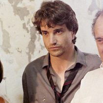Íconos de las teleseries recuerdan cómo fue trabajar en película de Raúl Ruiz hace 30 años