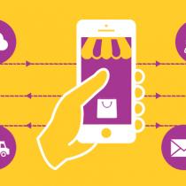 MarketPlace: la puerta de entrada a las ventas online