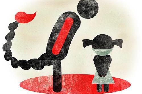 Abuso Sexual a menores: lo que hemos aprendido