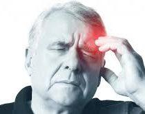TeleACV: el sistema a distancia que permite atender apacientes con accidentes cerebrovasculares