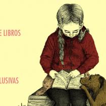 Feria del Libro Independiente de Viña del Mar en Museo Palacio Rioja