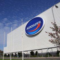 Holding de la familia Vial compra 67% de salmonera de Victor Hugo Puchi y acciones se disparan