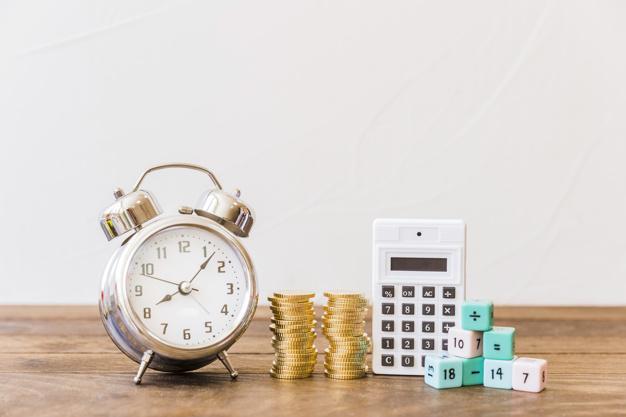 Chilenos que declaran ahorrar en el mercado formal aumenta a 74%