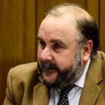Respuesta a Álvaro Flores, Pdte. de la Asociación Nacional de Magistrados