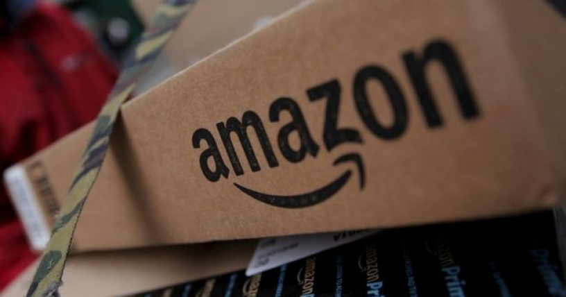 La llegada de Amazon y sus efectos en la industria local